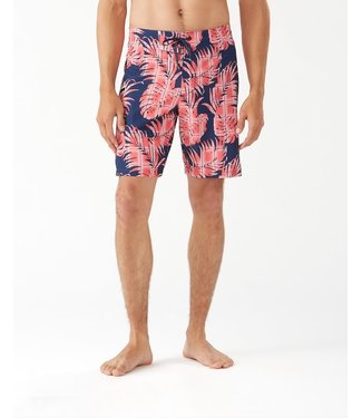Tommy Bahama NORTH SHORE PALM DEL PLAID
