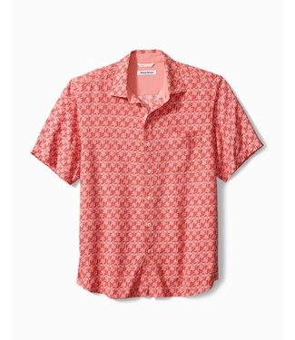 Tommy Bahama PALMS AWAY GEO