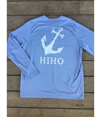 HIHO 120 ANCHOR