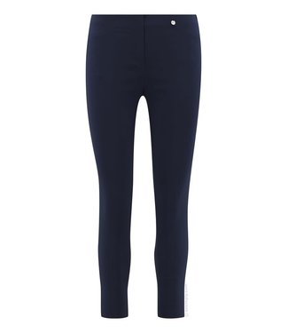 51664 MARIE ANKLE PANT