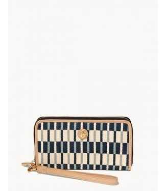 Spartina Daise 449 Wallet