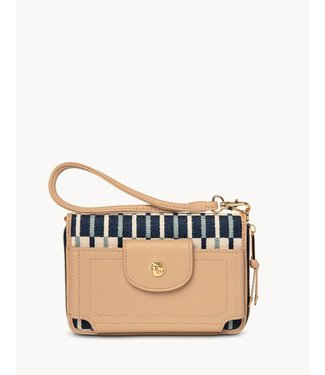 Spartina Daise Multi Phone Wallet