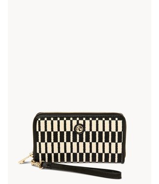 Spartina West Bluff 449 Wallet