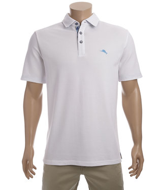 Tommy Bahama 5 O'CLOCK TROPIC POLO