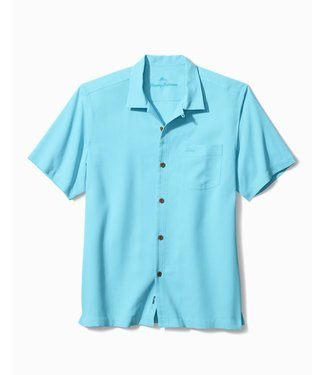 Tommy Bahama ROYAL BERMUDA