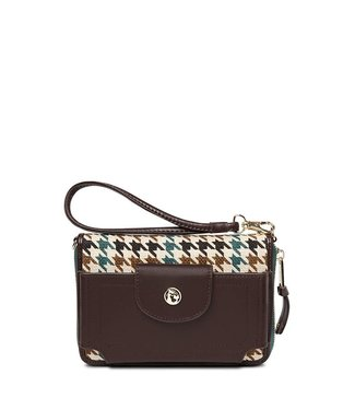 Spartina Eliza Multi Phone Wallet