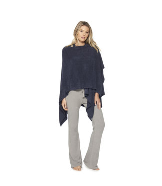 Barefoot Dreams COZY CHIC WEEKEND WRAP