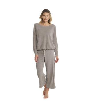 Barefoot Dreams B495 CCUL Slouchy Pullover