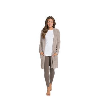 Barefoot Dreams CCL SANTA MONICA CARDI