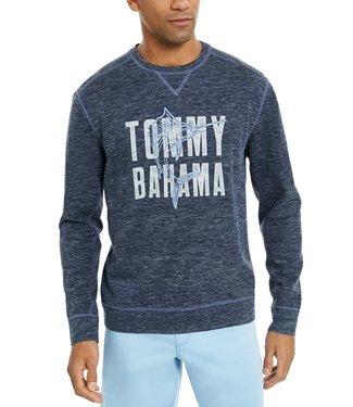Tommy Bahama MARITIME MARLIN FLIP CREW