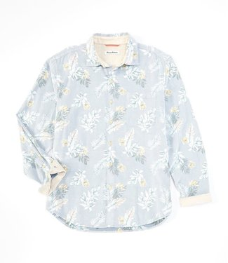 Tommy Bahama FROND MIST
