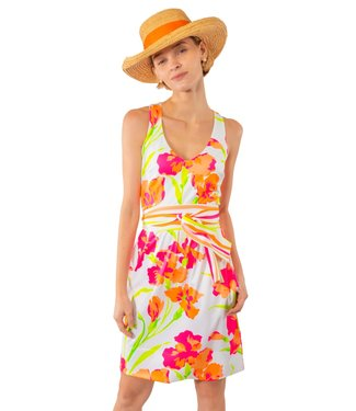 Gretchen Scott JDDNII JERSEY DATE NIGHT DRESS
