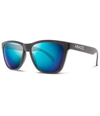 Abaco Kai - Matte Black Frame