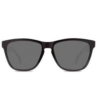Abaco Kai - Gloss Black Frame