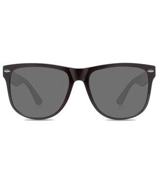 Abaco Hudson - Black Frame