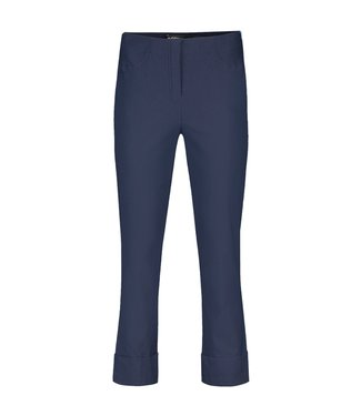 Bella Slim Pant