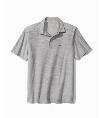 Tommy Bahama PALM COAST POLO