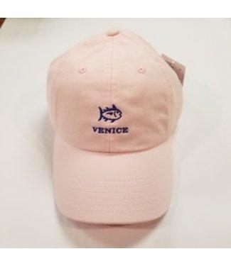 Southern Tide 4384 VENICE SKIP JACK CAP