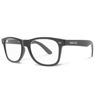 Abaco WAIKIKI BLUE LIGHT - BLK +2.50