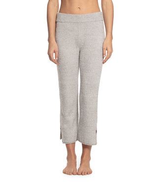 Barefoot Dreams COZYCHIC LITE CROPPED PANT
