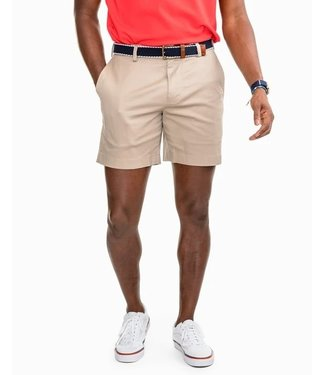 Southern Tide M 7IN CHANNEL MARKER SHORT
