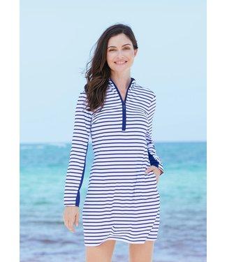 Cabana Life PERFORMANCE DRESS