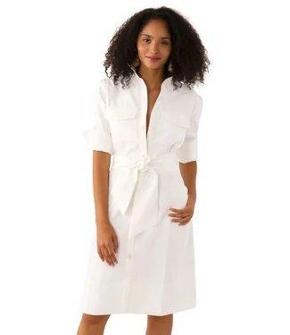 Gretchen Scott SAFARI BARBIE DRESS