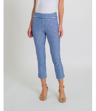 Jude Connally LUCIA - GINGHAM