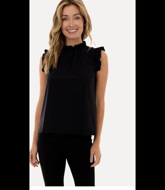 Jude Connally MYLIE - JUDE CLOTH