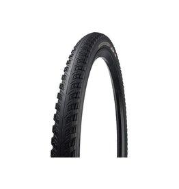 SPECIALIZED Specialized Borough Sport Tire - 26 x 1.75