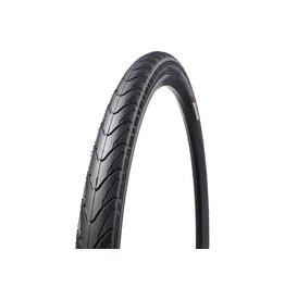 SPECIALIZED Specialized Nimbus 2 Sport Reflective Tire - 26 x 1.5