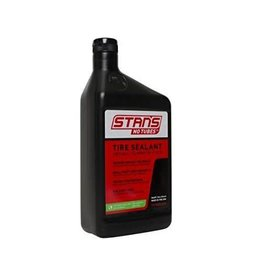 STAN'S Stan's NoTubes Premixed Sealant - 473ml