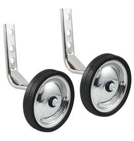 Damco Training Wheels