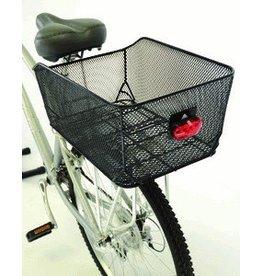 AXIOM Axiom Market Rear Basket