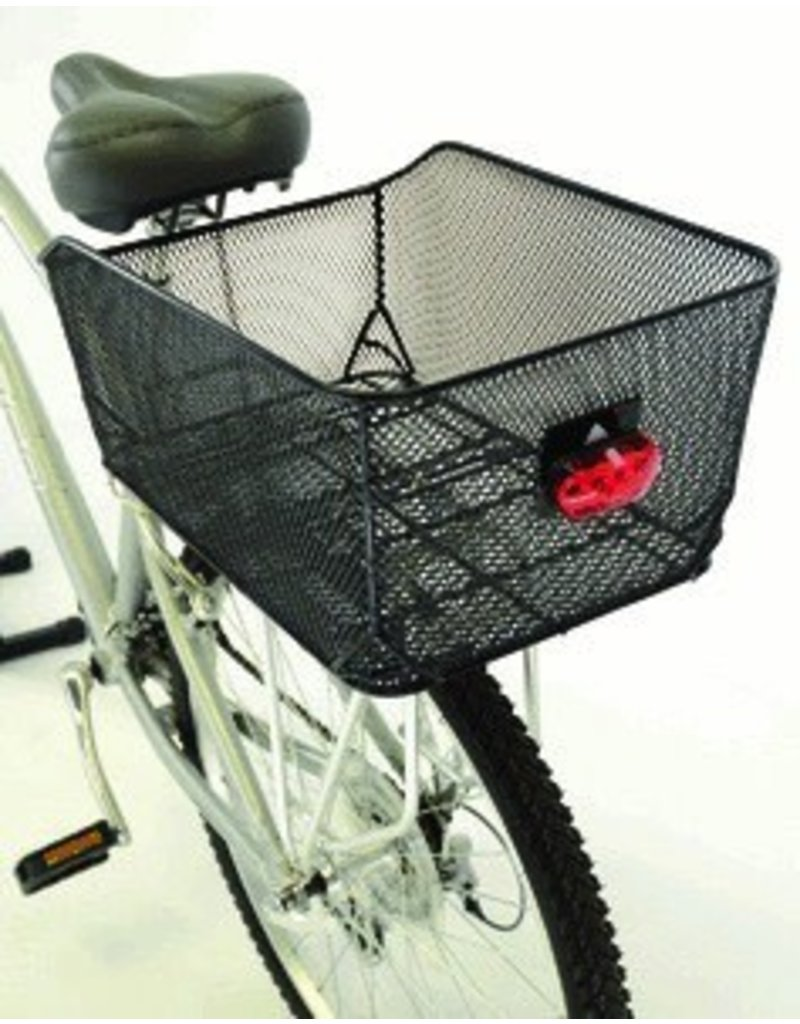 AXIOM Axiom Market Rear Basket