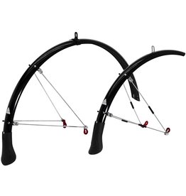 AXIOM Axiom Roadrunner AR Trekk Fender