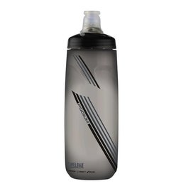 CAMELBAK Camelbak Podium Bottle - Smoke - 24oz
