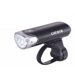 CAT EYE Cat Eye Headlight Black EL-EL135