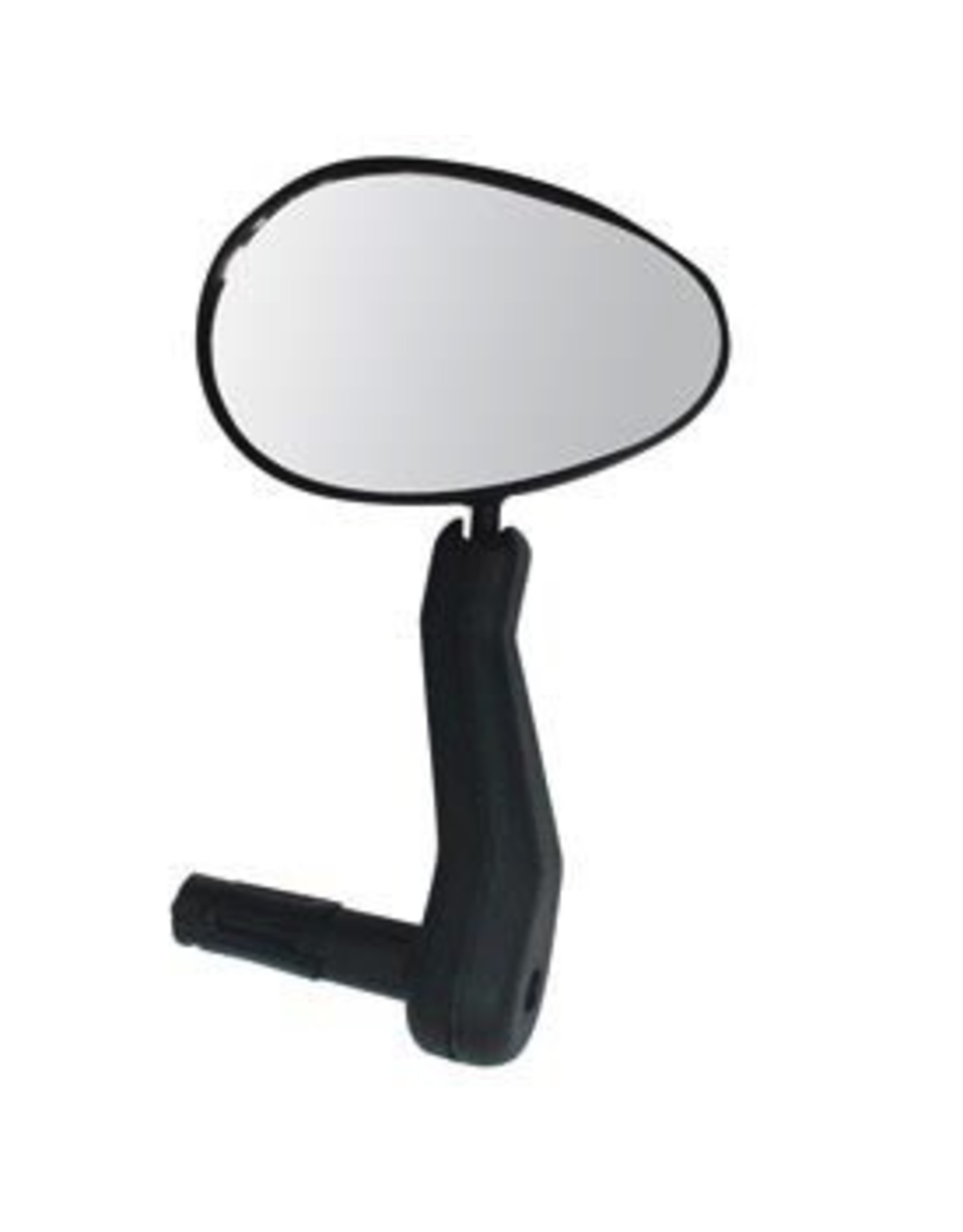CAT EYE Cat Eye MTB Mirror