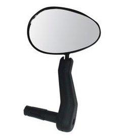 CAT EYE Cat Eye MTB Mirror
