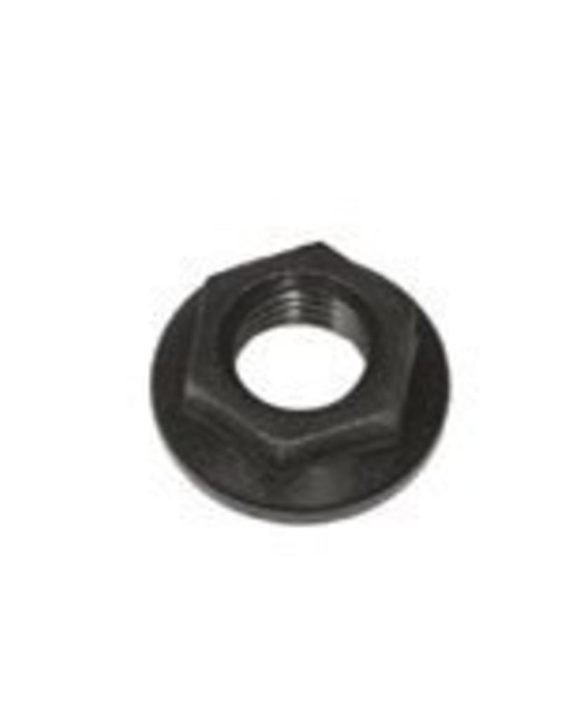 ECONO 14mm Crank Nut