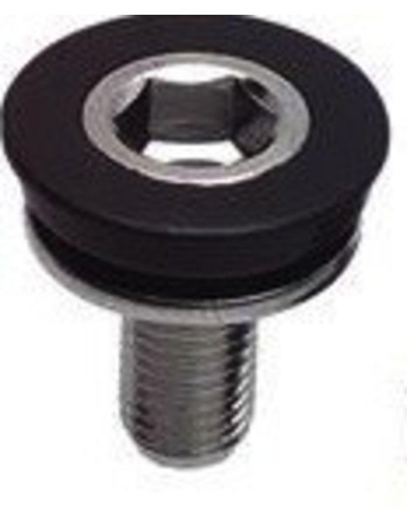 ECONO 8mm Allen Head Crank Bolt