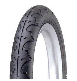 KENDA Kenda Tire K-909 - 16 x 1.75