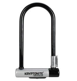 KRYPTONITE Kryptonite Kryptolok Standard w/ Bracket