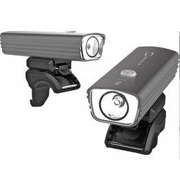 SERFAS Serfas E-Lume 250 USB Front Light