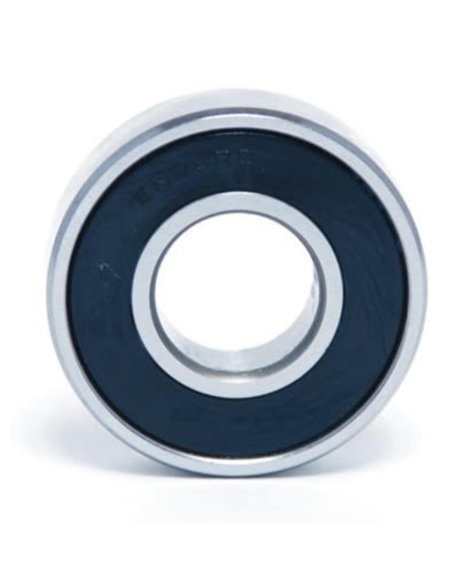 WHEELS MANUFACTURING Wheels Manufacturing Sealed Bearing 6001-2RS Pair