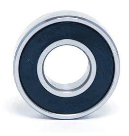 WHEEL MANUFACTURING Wheels Manufacturing Sealed Bearing 6001-2RS Pair