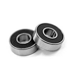 WHEELS MANUFACTURING Wheels Manufacturing Sealed Bearing 6902 Pair