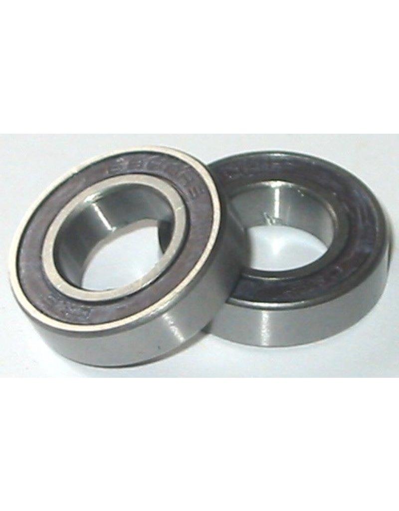 WHEELS MANUFACTURING Wheels Manufacturing Sealed Bearing 6800-RS Pair