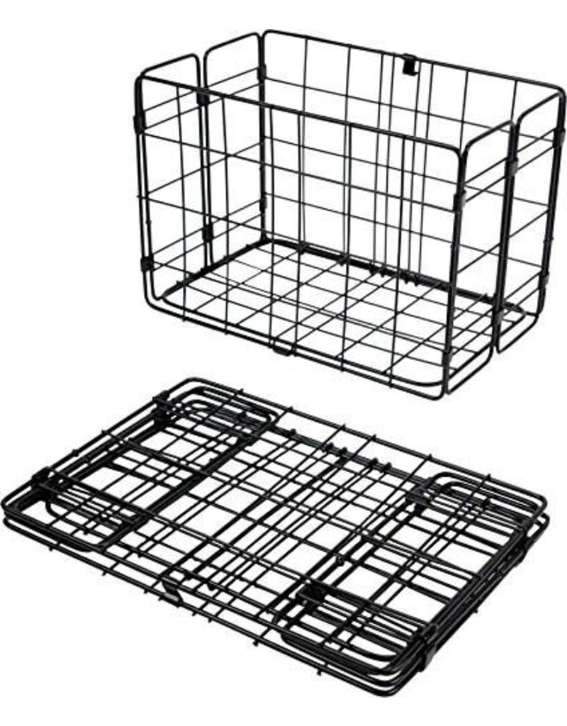 WALD Wald Side Folding Basket